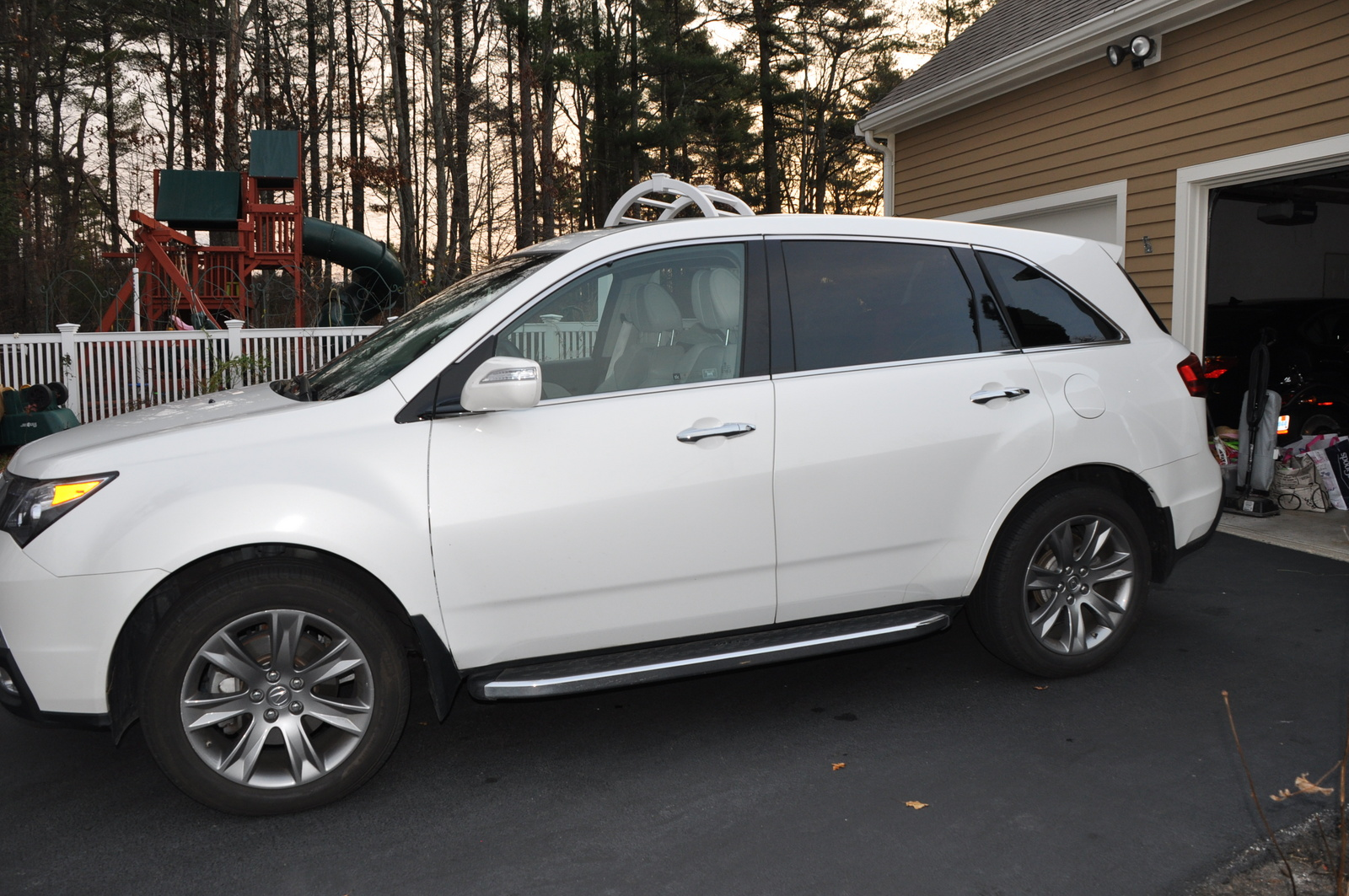 Image Result For Acura Mdx Redesign Years