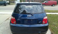 Picture of 2006 Scion xA Base, exterior, gallery_worthy