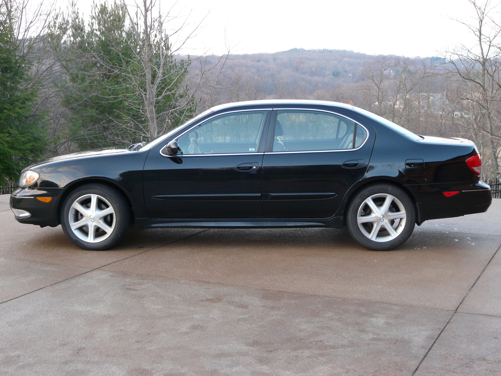 2003 infiniti i 35 review images reverse search filename 2004infinitii354drstdsedan pic 3245314275030007324eg vanachro Choice Image