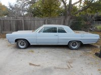 Picture of 1964 Pontiac Catalina, exterior