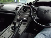 1996 toyota supra interior. picture of 1996 toyota supra 2 dr turbo hatchback interior gallery_worthy cargurus