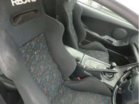 1996 toyota supra interior. picture of 1996 toyota supra 2 dr turbo hatchback interior gallery_worthy y