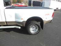 Picture of 2007 Dodge Ram Pickup 2500 Laramie Quad Cab, exterior
