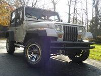 jeepfamily4life