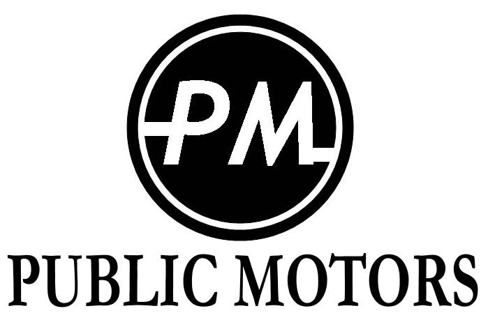 Public motors so cal santa ana ca lee evaluaciones de for Finnicum motors lee county