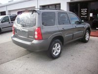 Picture of 2005 Mazda Tribute s, exterior