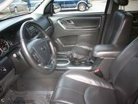 Picture of 2005 Mazda Tribute s, interior