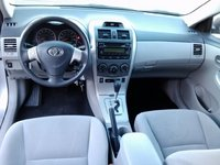 Picture of 2012 Toyota Corolla LE