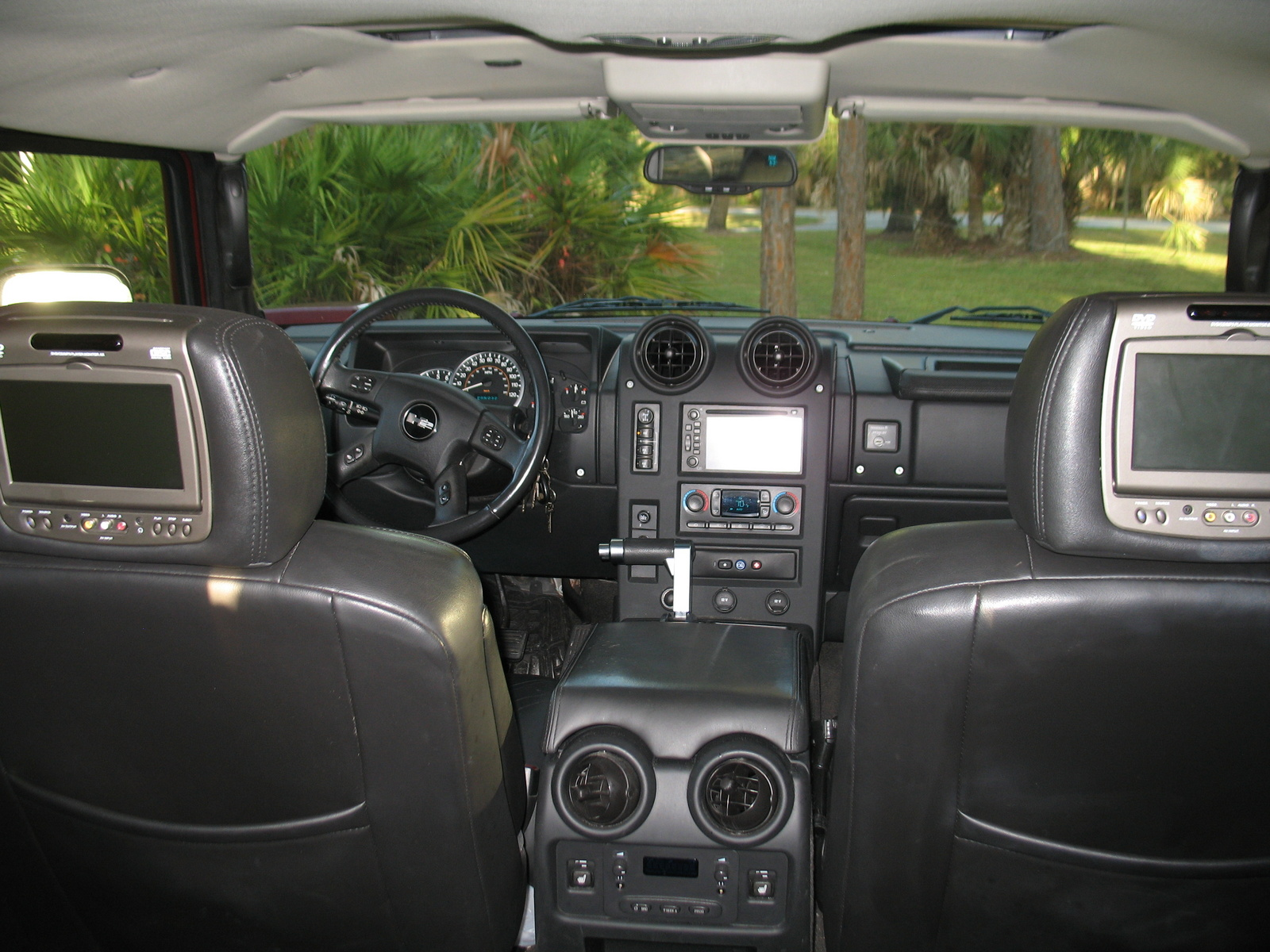 Hummer quotes part 17 2005 hummer h2 interior pictures cargurus 2005 hummer h2 luxury pic 3433544548361453829 vanachro Gallery
