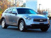 Marietta_Luxury_Motors