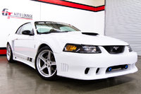 Picture of 2001 Ford Mustang GT Coupe RWD, exterior, gallery_worthy