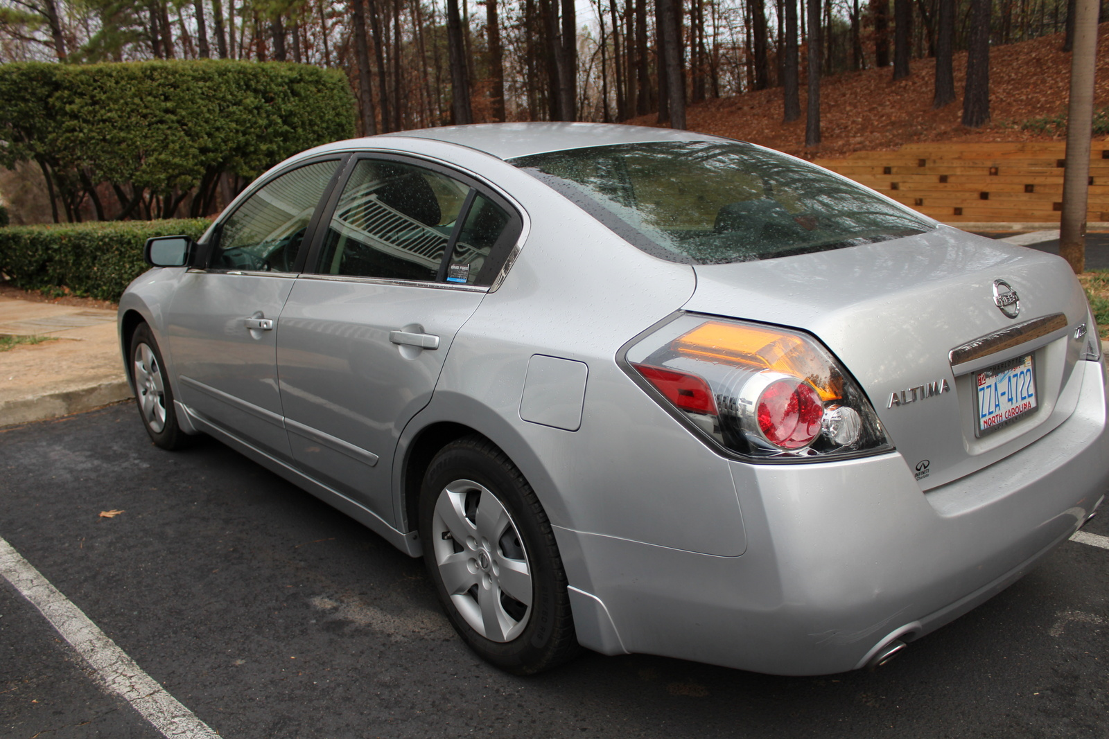 Nissan Altima Gas Mileage >> 2014 Nissan Altima Reviews Consumer Reports | Autos Post
