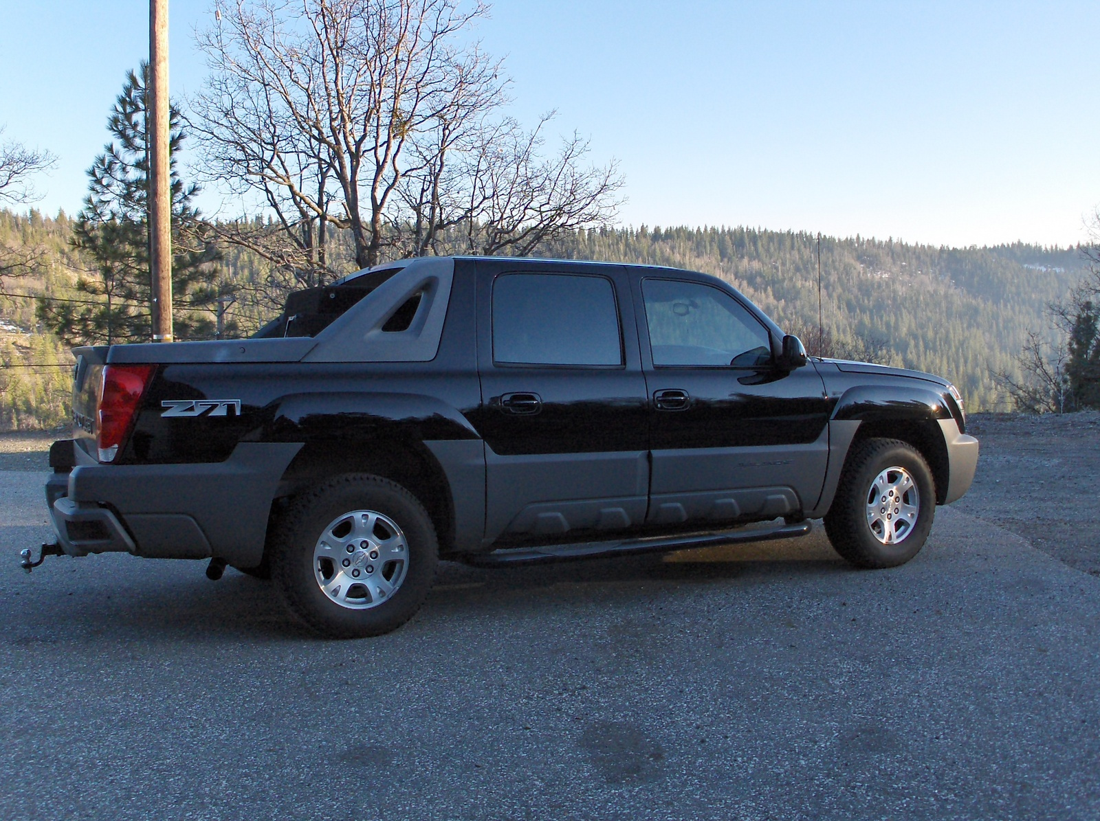 2012 chevrolet 1500 z71 towing capacity autos post. Black Bedroom Furniture Sets. Home Design Ideas