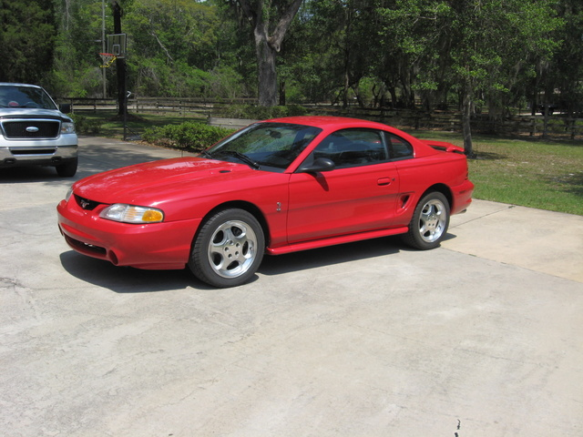 Junked 1984 Ford Mustang Gt Turbo besides Exp 9 F also 61947 moreover 7163941103 further Red Ford Fiest St Protection Detail. on ford exp car