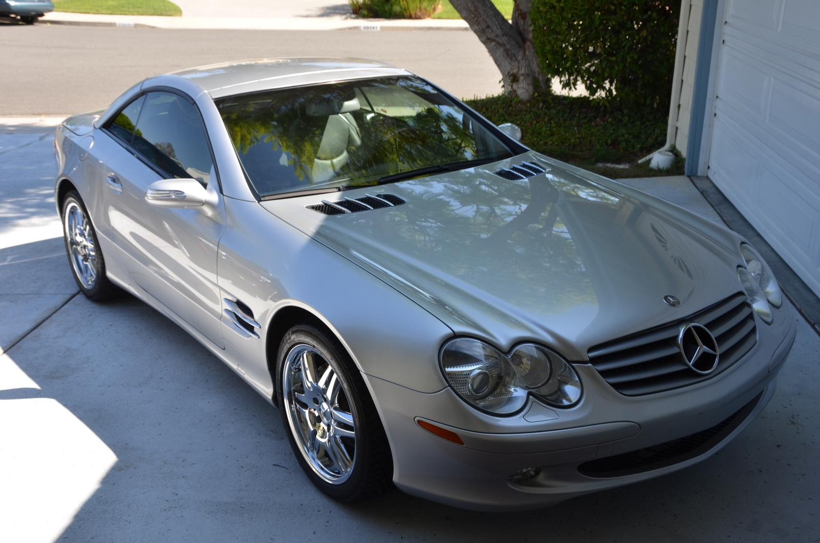 Mercedes benz vin check online autos post for Mercedes benz vin lookup