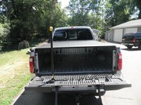 Picture of 2012 Ford F-250 Super Duty XLT SuperCab 6.8ft Bed 4WD, exterior