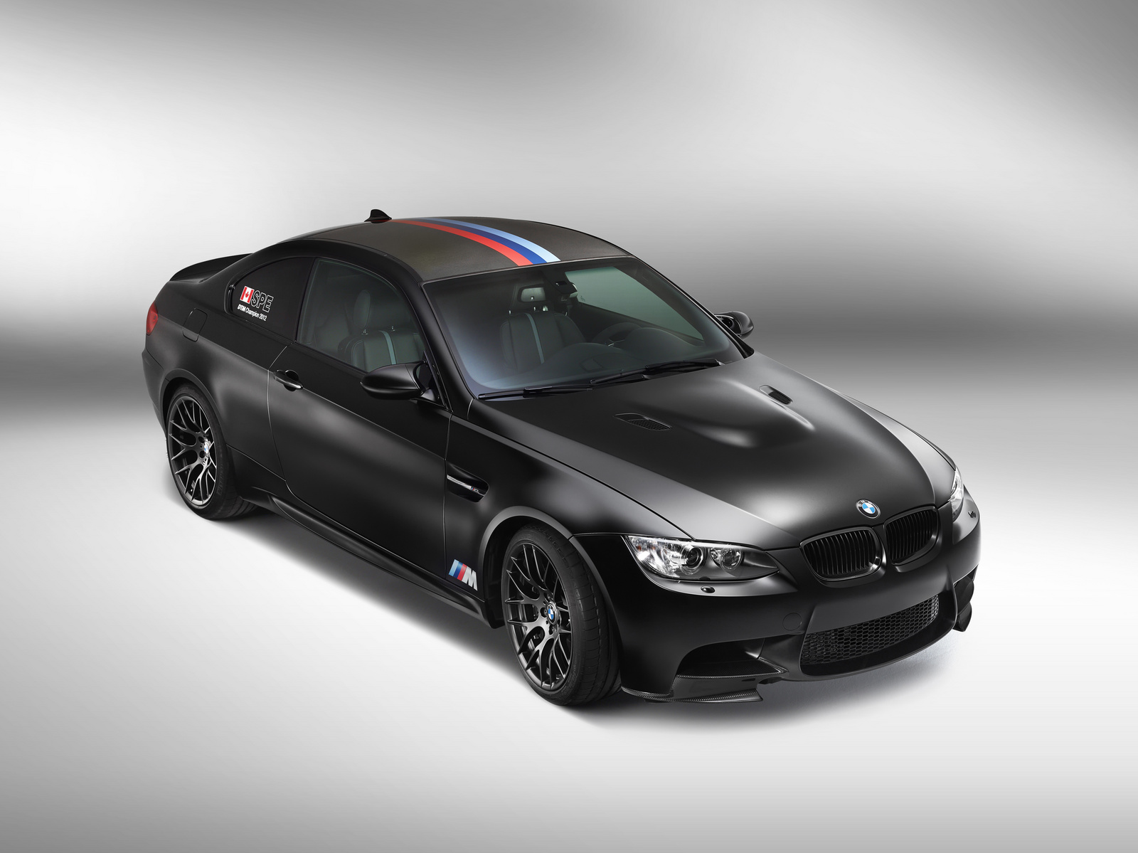 Picture of 2013 BMW M3