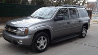 Picture of 2006 Chevrolet TrailBlazer EXT LS SUV, exterior