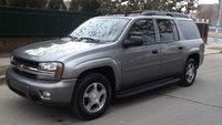 Picture of 2006 Chevrolet TrailBlazer EXT LS SUV, exterior