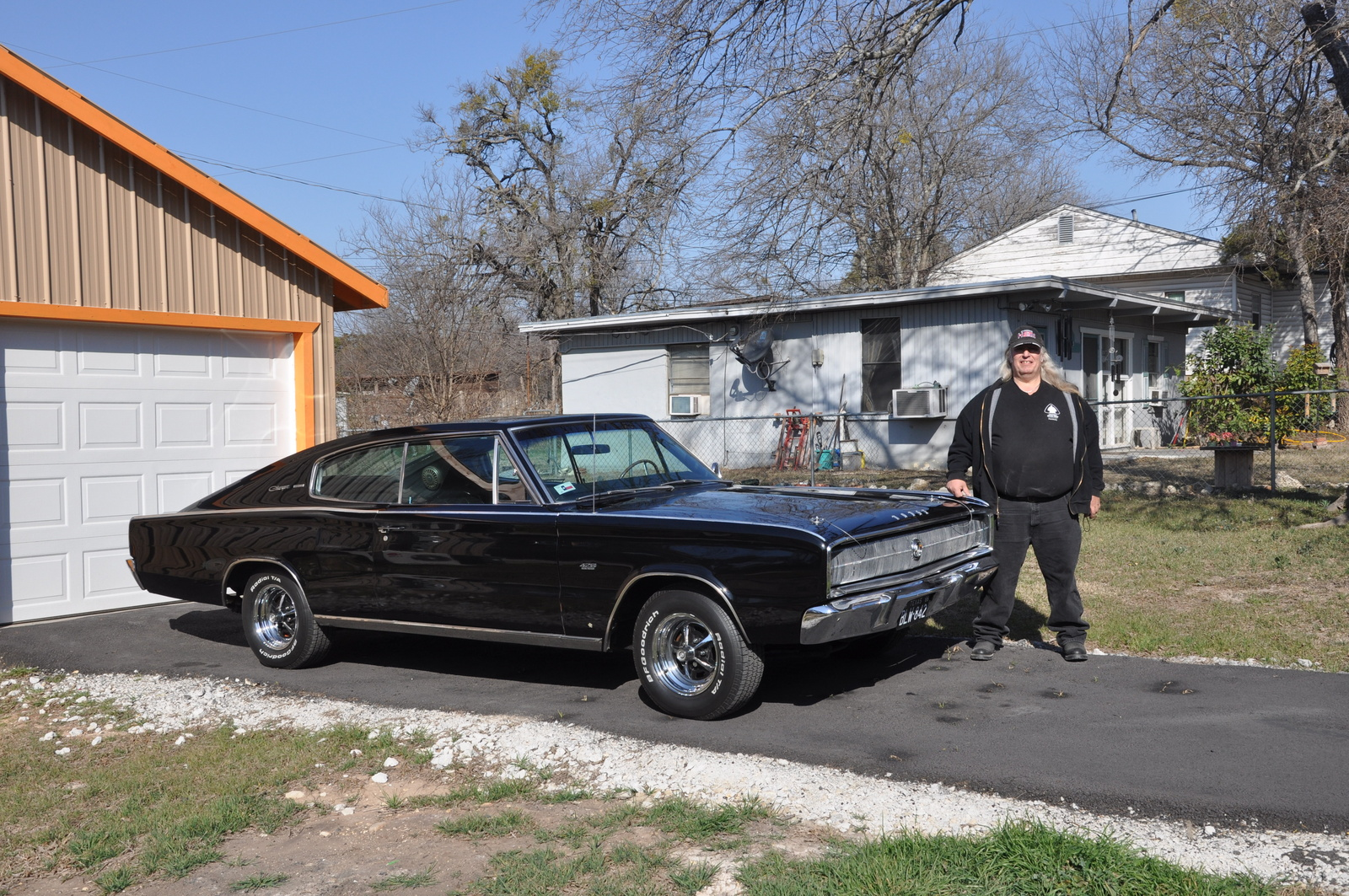 1969 Dodge Dart Pictures C6567 pi35755202 together with A 1959 Dodge Challenger moreover 1968 Dodge Coro  Pictures C6546 pi13605902 additionally 1960 DODGE POLARA 2 DOOR HARDTOP 60692 also Chrysler C. on 1967 dodge power wagon