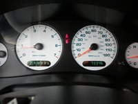 Picture of 2003 Dodge Intrepid SE, interior, gallery_worthy