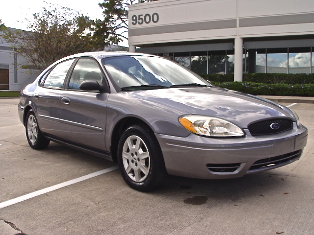 factory recalls 2006 ford taurus. Black Bedroom Furniture Sets. Home Design Ideas