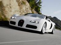 Picture of 2006 Bugatti Veyron 16.4, exterior