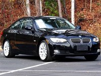 Picture of 2010 BMW 3 Series 328i Coupe RWD, exterior, gallery_worthy