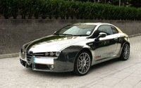 Picture of 2005 Alfa Romeo Brera, exterior, gallery_worthy