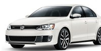 2012 Volkswagen GLI, 2013 Jetta GLI; Technology Package!!!, exterior