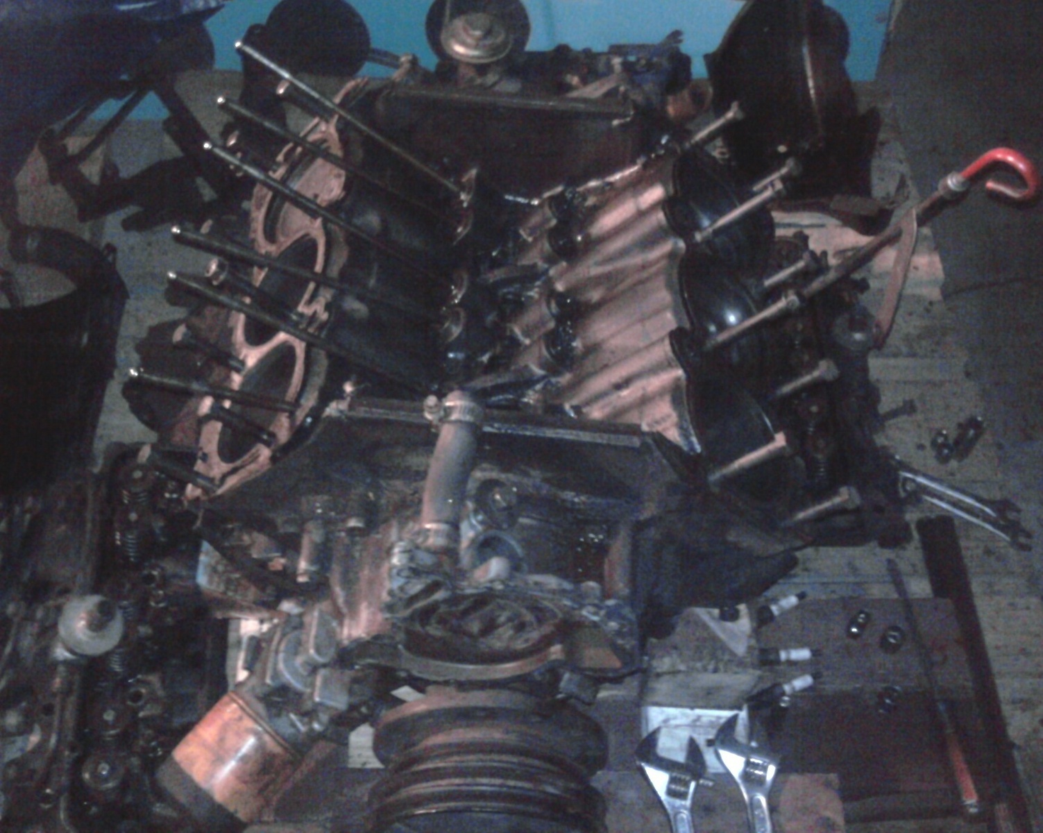 buick skylark questions 1976 skylark s r cargurusit\u0027s like stepping back in a time machine, it\u0027s awesome! pulled almost all original pieces and they all are still good to use, the valves, pushrods and