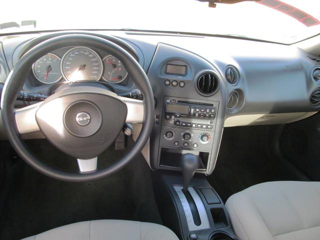 2005 Pontiac Grand Prix Pictures Cargurus