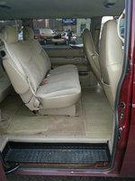 Picture of 2005 Chevrolet Astro LT AWD, interior