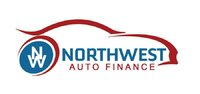 Northwest_Auto