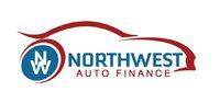 Northwest_Auto