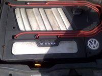 Picture of 2001 Volkswagen GTI GLX, engine