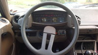 Picture of 1978 Citroen CX, interior, gallery_worthy