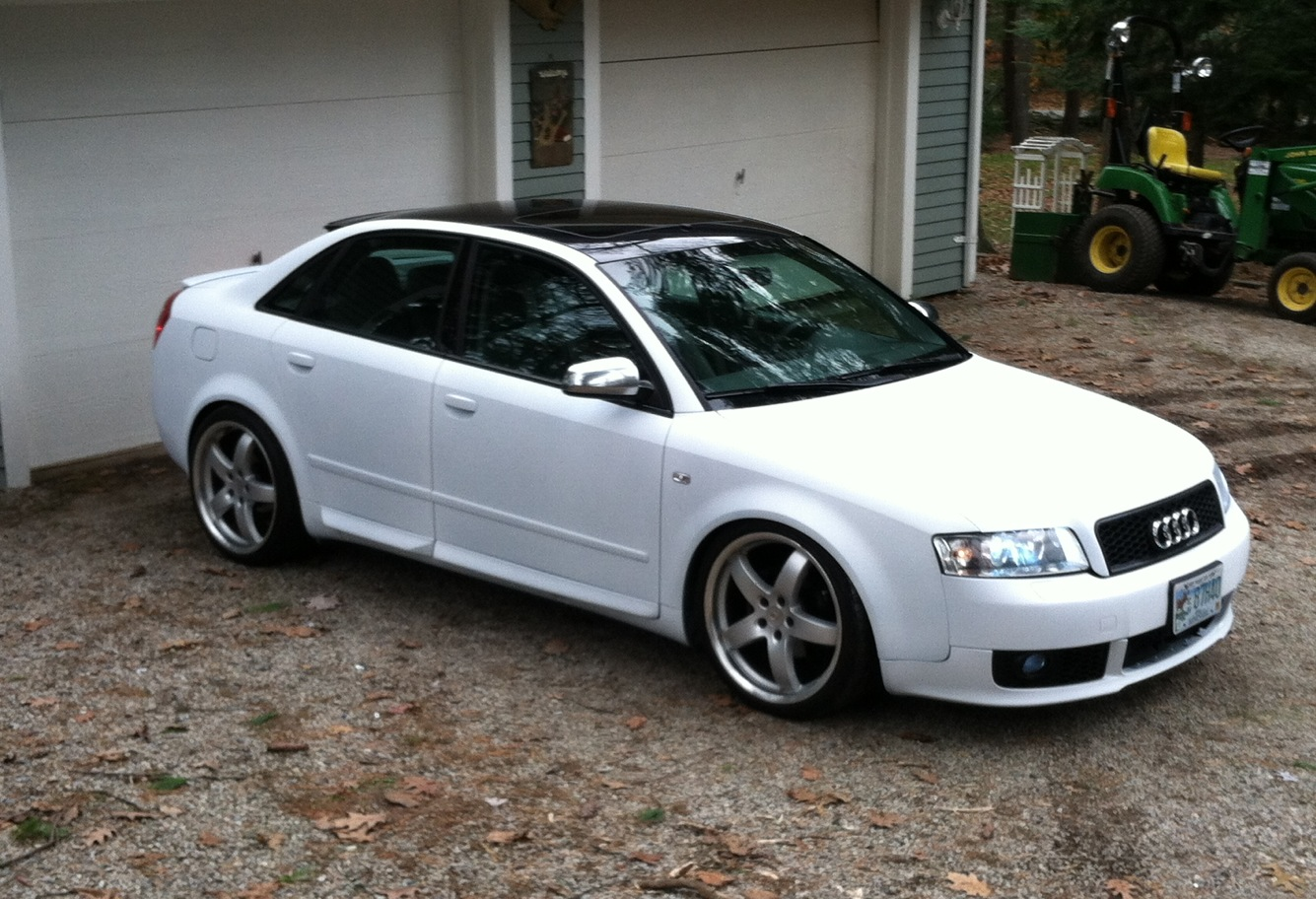 2002_audi_a4_4_dr_1_8t_quattro_turbo_awd_sedan pic 3142344700600718899 2002 audi a4 1 8 t quattro related infomation,specifications  at mifinder.co