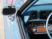 Picture of 1976 Buick Electra, interior