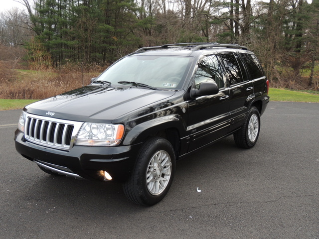 of 2004 jeep grand cherokee limited 4wd smk582 used to own this jeep. Cars Review. Best American Auto & Cars Review