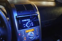 Picture of 2007 Scion tC Spec MT, interior, gallery_worthy