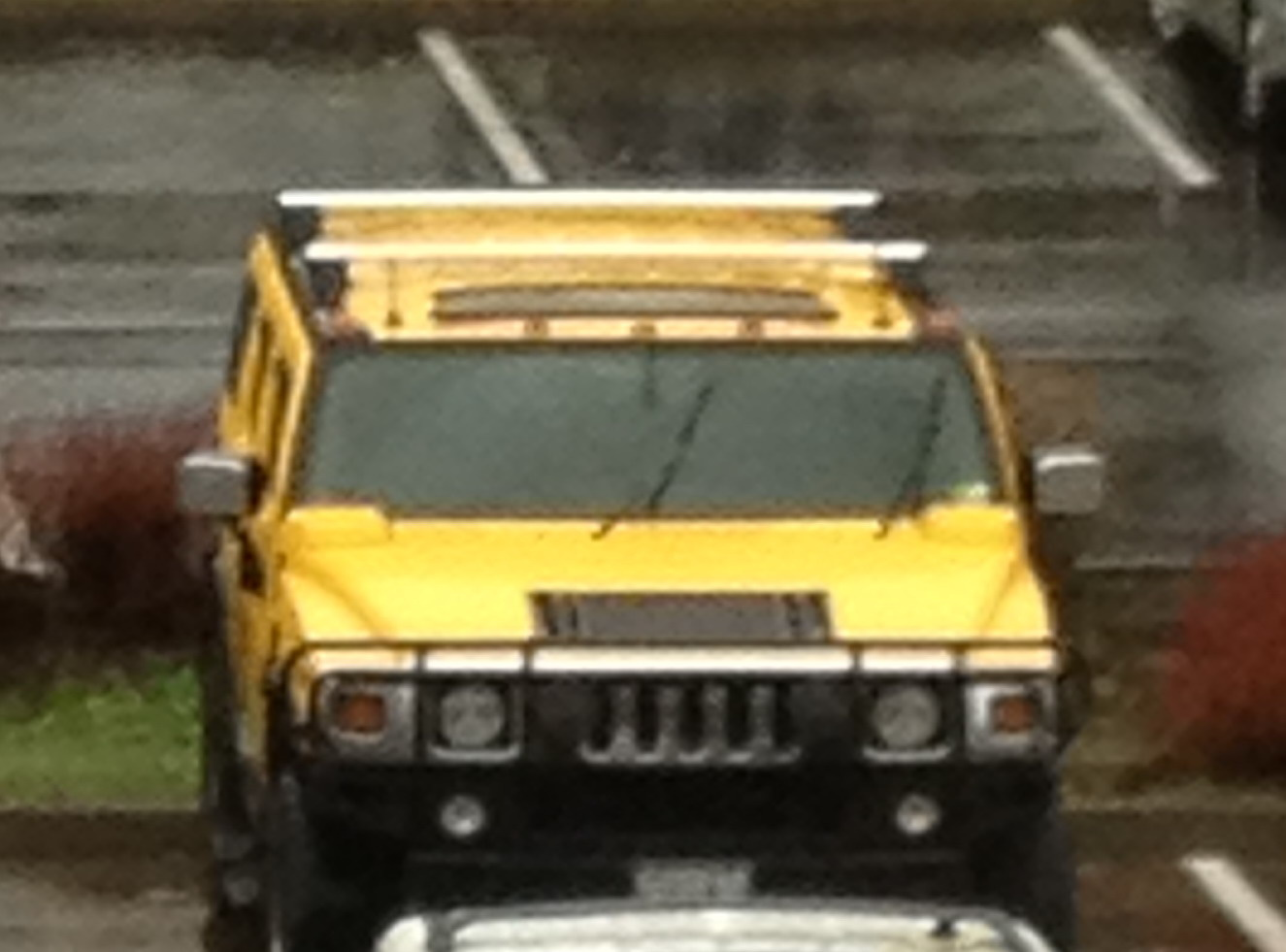 Hummer h2 questions 2003 h2 front wiper issue cargurus 2003 h2 front wiper issue vanachro Images