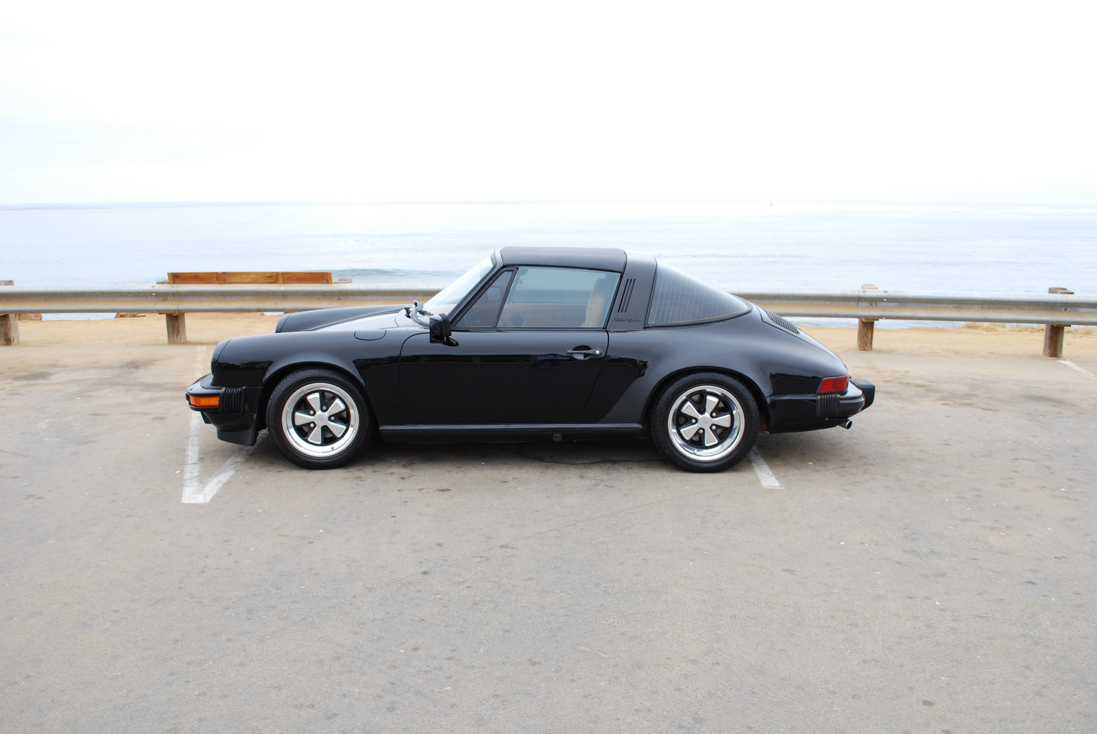 1982 Porsche 911 Pictures Cargurus