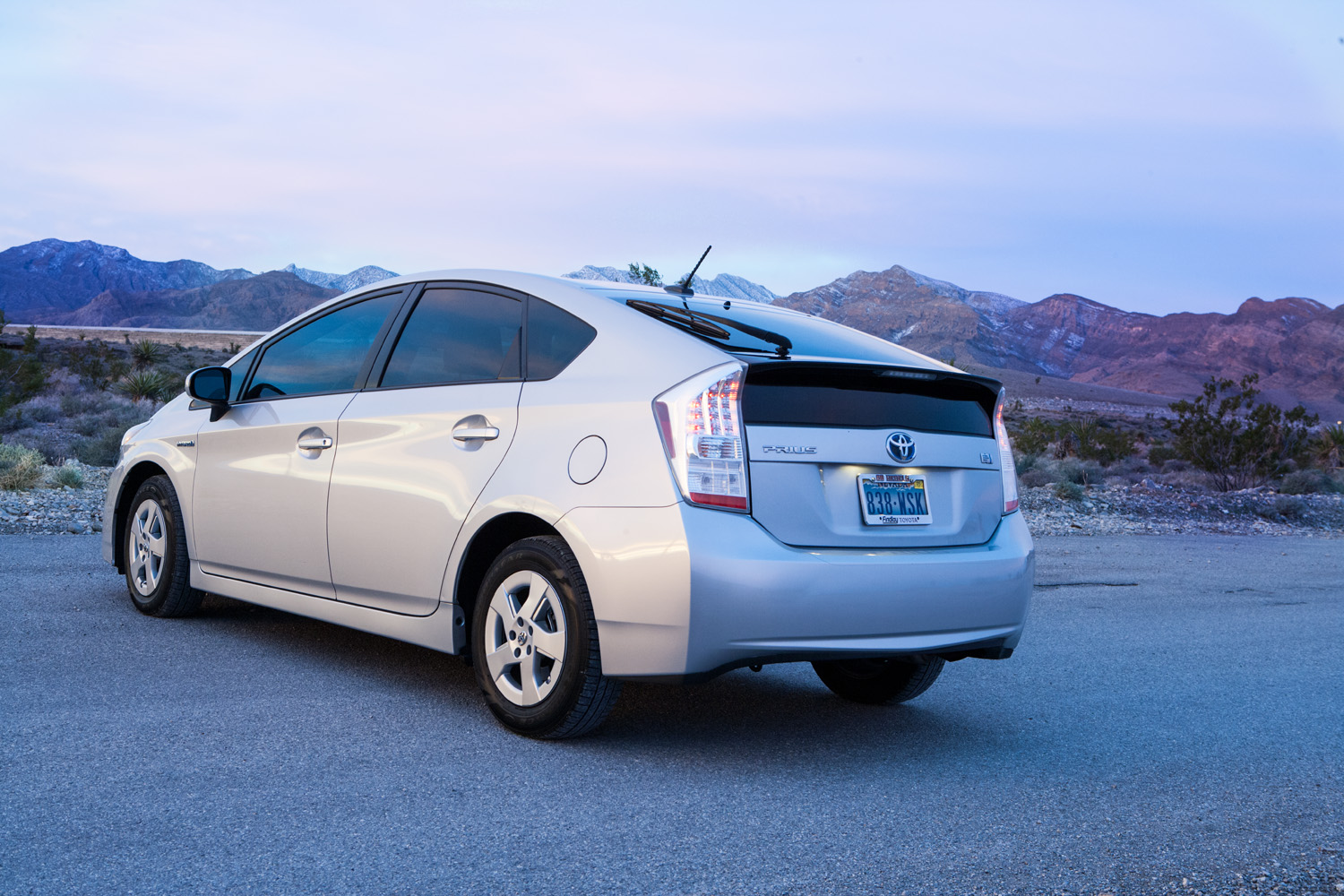 2010 toyota prius pictures cargurus. Black Bedroom Furniture Sets. Home Design Ideas