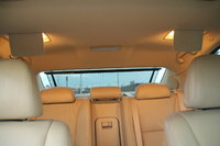Picture of 2010 Lexus LS 460, interior, gallery_worthy