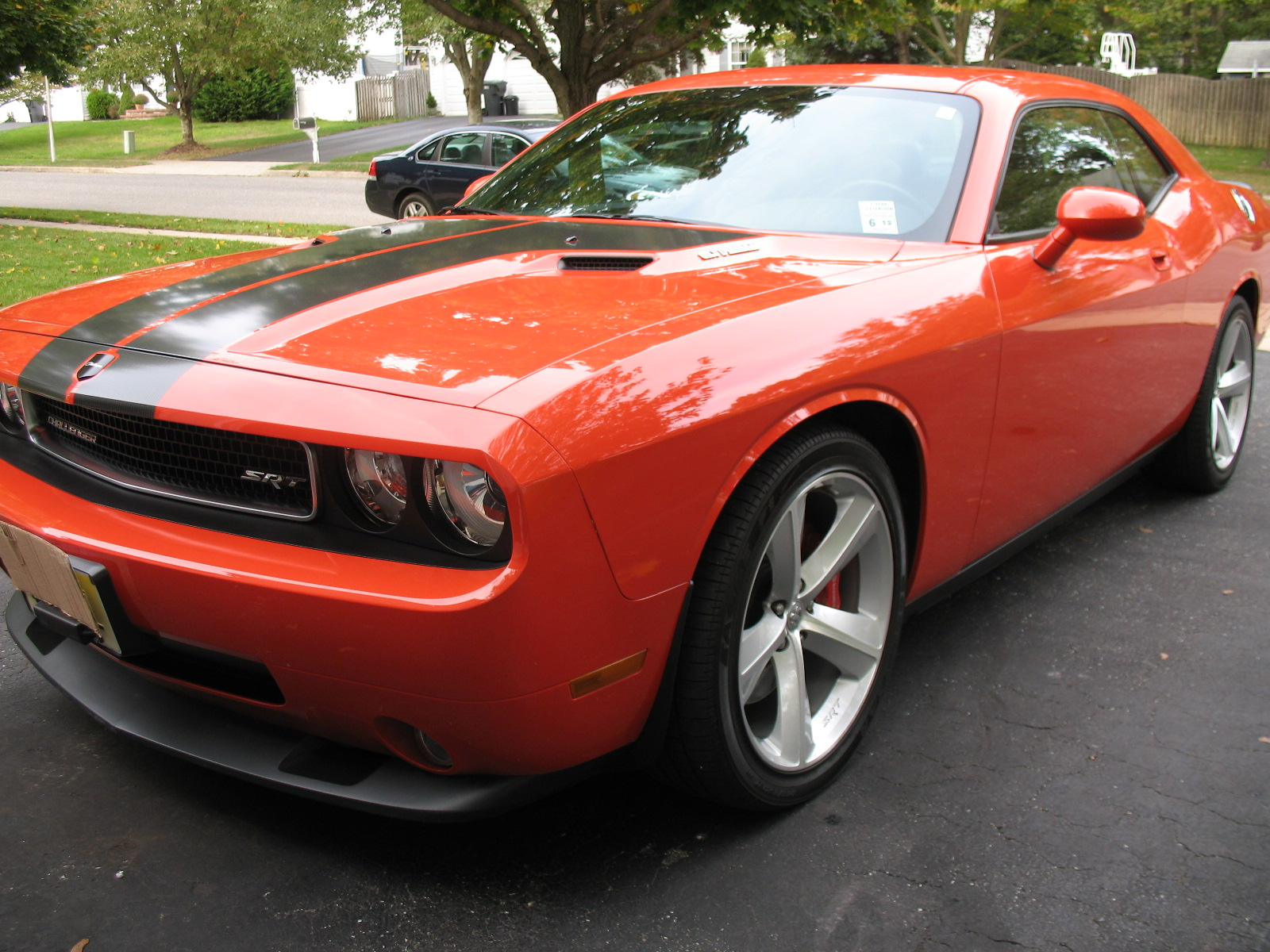 2008 dodge challenger pictures cargurus. Cars Review. Best American Auto & Cars Review