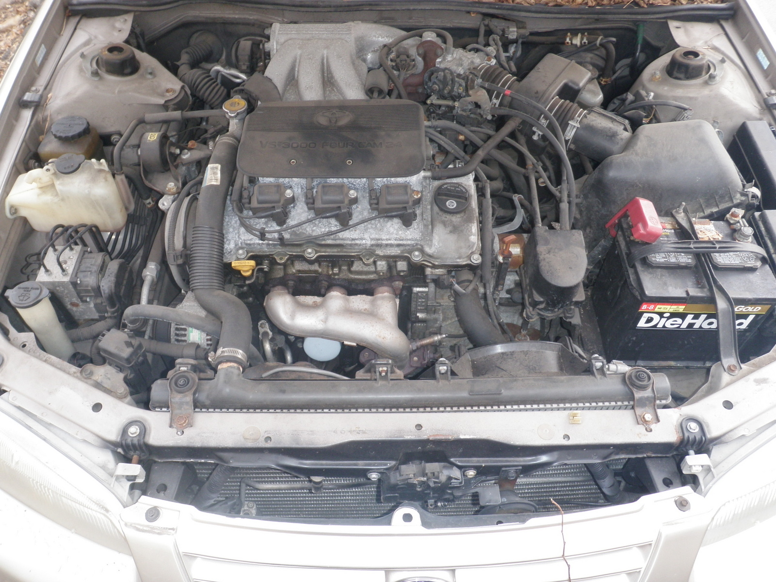 similiar 1998 toyota camry engine keywords 1998 toyota camry engine diagram car tuning