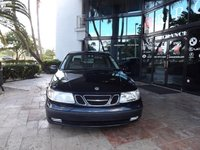 Picture of 2003 Saab 9-5 Linear 2.3T, exterior, gallery_worthy