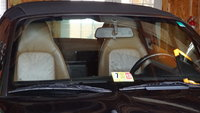 Picture of 2000 BMW Z3 2.3 Convertible, interior, exterior