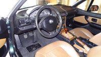 Picture of 2000 BMW Z3 2.3 Roadster RWD, interior, gallery_worthy